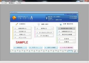 120420bra_sample